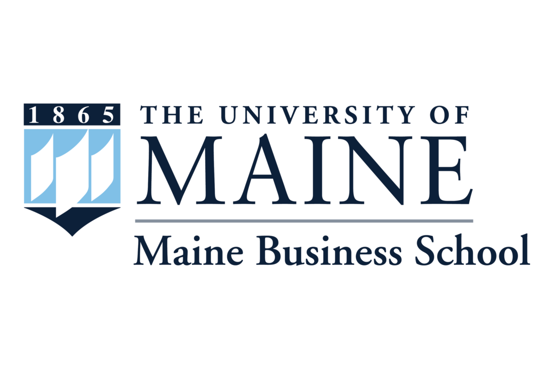 Maine Business School Tailgate