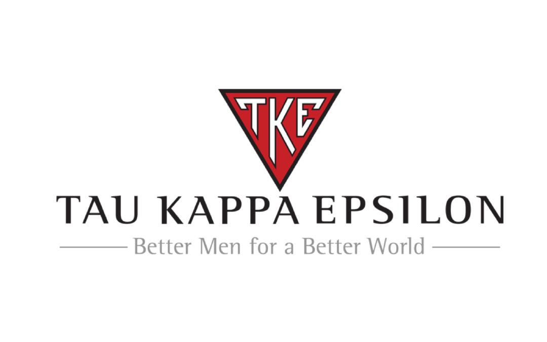 Tau Kappa Epsilon Cookout