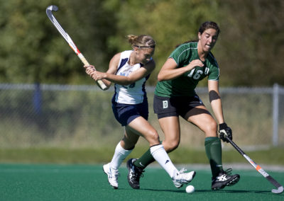 Field Hockey vs. Albany