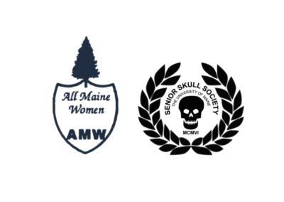 All Maine Women & Senior Skulls Reception